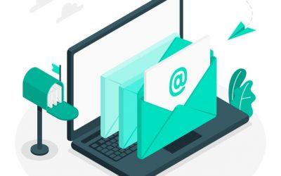 Descarga tu ebook gratuito con Mailchimp